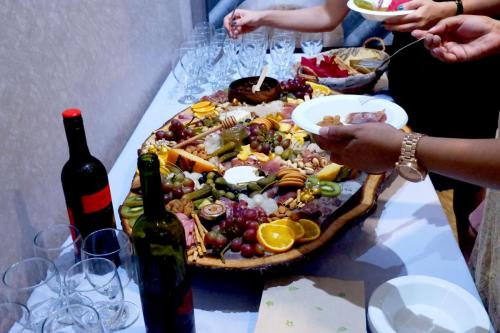cpfa-relaunch-wine-and-cheese